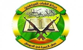 Shabaab Claims Killing 20 Kenyan Soldiers in Ambush in Lamu County, Attacks on SNA and AMISOM