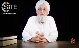 AQ Leader Zawahiri Promotes Unity Among Muslims and Rejection of Division in Video Speech