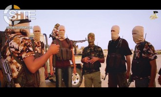 Sinai-based Jund al-Islam Releases Video Promoting its Fighters and Jihad, Guarding Frontiers