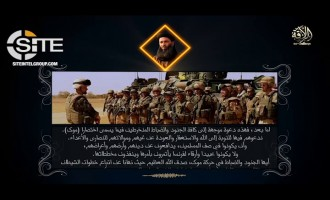 JNIM Deputy Leader Warns MOC Members to Repent or Be Killed