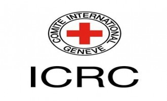 Afghan Taliban Reinstates Security Agreement with ICRC