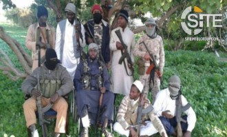 "IS Supporter Mourns Slain Senegalese Fighter, Finds ""Major Islamic Awakening"" in West Africa"
