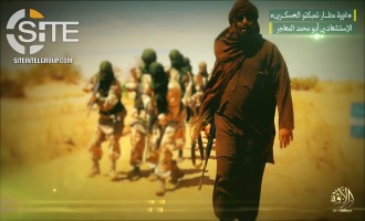 Al-Qaeda's Mali Branch JNIM Reportedly Claims Attacks in Burkina Faso, Including Blast Killing 7 Policemen