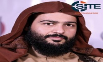 "Syria-based Jihadi Cleric Muhaysini Sees U.S. Withdrawal from Country a ""New Turn"" in Syrian Revolution"
