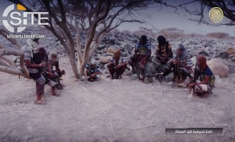 AQAP Video Documents on Attacks on SBF, Shabwani Elite, and Houthis in 3 Yemeni Governorates