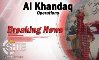 Afghan Taliban Claims 40 U.S. Soldiers, 30 Afghans Killed Thus Far in Ongoing Suicide Raid at Shurab Airbase in Helmand