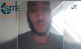 "Lone Wolves Encouraged to Follow Example of IS-inspired Magnanville Attacker and ""Answer the Call"""