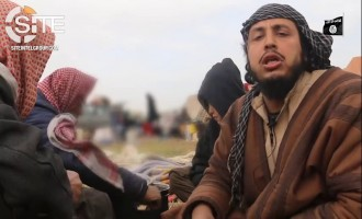 IS Resumes Attack Reporting from Baghuz, Claims Multiple Attacks on SDF