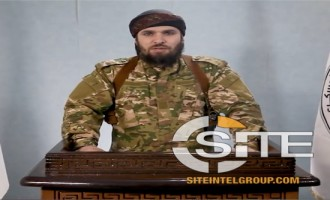 HTS Commander Claims 200+ Casualties from Russian and Syrian Forces