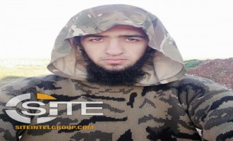 Pro-HTS Channel Eulogizes German Militant, Claims Smuggling Fighters into Syria
