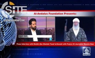 AQIM Official Speaks on Hostages, Relations with JNIM, and Views on IS in Press Interview