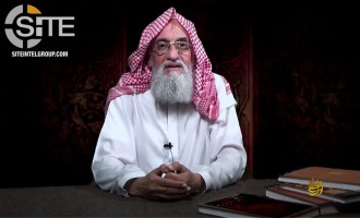 In 2nd Episode of Preaching Series, AQ Leader Zawahiri Gives Ramadan Lecture on Abiding by Shariah and Supporting Jihad