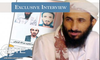 IS Supporter Cites Former AQAP Leader in Calling for Attacks in U.S., West