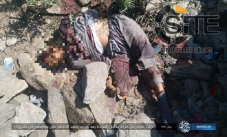 ISKP Claims More Than 25 Casualties to Taliban Fighters in Nangarhar