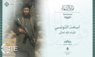 IS in Tunisia Announces Fighter Deaths But Fails to Issue Attack Reports