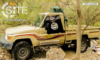 AQAP Claims Raid on SBF Base in Mahfad (Abyan), Attack on Reinforcements in Neighboring District