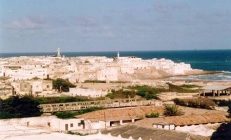 Shabaab Claims Assassination Attempt on Somali Prime Minister in City of Merca