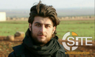 "Media Group Embedded with Syrian Militants Demands HTS Release Arrested ""Journalist"""