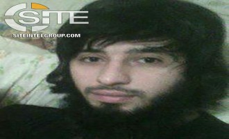 IS-aligned Muhajireen Foundation Abridges Naba 169 Biography of Dagestani Fighter Killed in Sinai