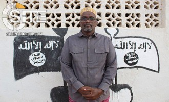 Former Official in Hirshabelle State Speaks to Shabaab-linked Radio Station on Surrendering to Group