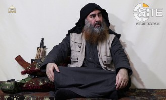 Awaiting Official Word from IS, Group Supporters React to News of Death of Abu Bakr al-Baghdadi