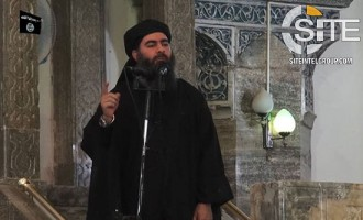 AQ Ideologues See Baghdadi's Death as Retribution for IS Criminality, Urge its Fighters to Repent