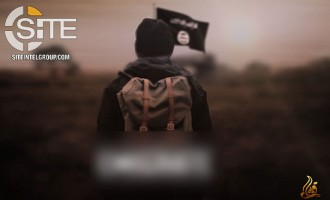 IS-aligned Group Calls on Muslims to Travel and Join Jihadi Battlefields
