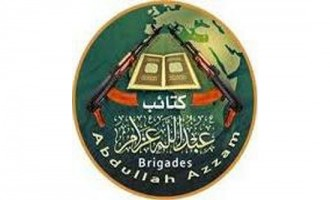 Brigades of Abdullah Azzam in Syria Announces its Dissolution