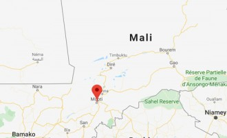 JNIM Reportedly Claims Attack on Malian Army Post in Mopti, Killing One Soldier
