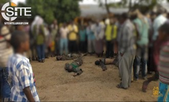 Shabaab Video Showcases Raids on SNA Posts in Gedo and Lower Juba, Ambush in Hiran