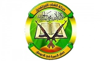 Shabaab Sends Message of Admiration to JNIM, Brotherhood Across Borders