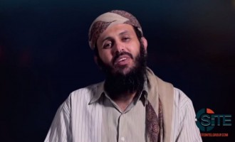 Al-Qaeda Central Mourns Death of Former AQAP Leader Qassim al-Rimi, Blessed Successor