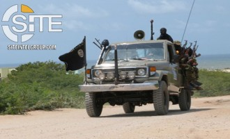 Shabaab Claims Multiple Attacks Along Somalia-Kenya Border, 3 Consecutive Days of Ops on Ethiopian Forces
