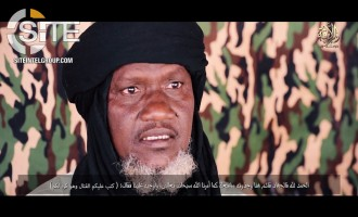 Alleged Audio from IS Official in Mali to JNIM Commander Acknowledges Fighting Between Groups