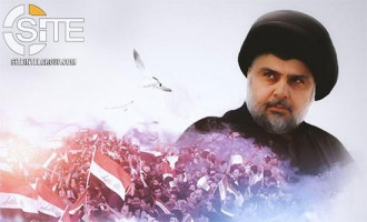 Shi'a Cleric Muqtada al-Sadr Criticizes Trump Cutting U.S. Funding to WHO