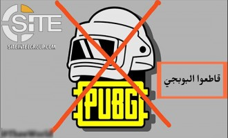 Jihadists Promote Campaign Against PUBG Video Game
