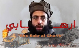 Jihadist Says IS Media Chief is Forum Founder, Offers Encouraging Words After U.S. Bounty