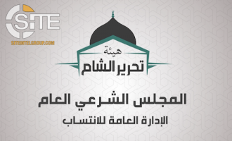 HTS Opens Enrollment for New Recruits for July