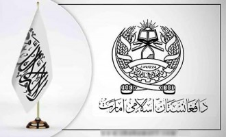 Afghan Taliban Demands U.S. Force Afghan Government to Fulfill Terms of Doha Agreement
