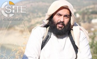 Prominent Jihadi Cleric Muhaysini Remarks on Beirut Blast with Respect to Syrian Position