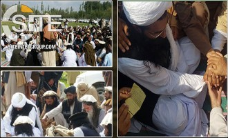 TTP Absorbs Major Pakistan-based Jihadi Groups into its Ranks to Consolidate Efforts