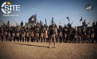 IS-aligned al-Battar Media Promotes Sahel Division of ISWAP, Urges JNIM Fighters Break Ranks and Join