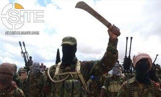 Shabaab Maintains Military Thrust in Dusmareb, Targets Multiple Somali Government and SNA Officials in Country