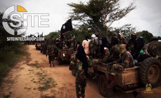 Shabaab Executes Kenya Town Official Captured by Fighters