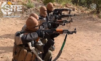 IS Division in Somalia Portrays Shabaab as Enemies of True Jihad in Video Documentary
