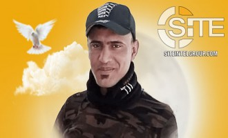 Hezbollah Brigades Mourns Fighter Killed in U.S. Airstrike, While Resistance Supporters Hold Iraqi Government Responsible
