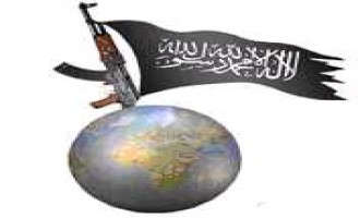 AQIM Issues Communiqué Claiming Kidnapping of 5 French Nationals