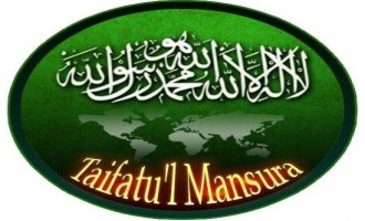 Taifetul Mansura Reports Deaths, Alleged Act of God