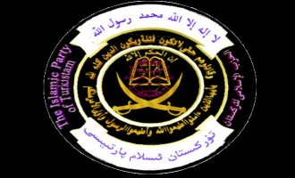 Charter of the Turkistan Islamic Party