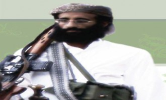 Awlaki Justifies Deaths of Millions